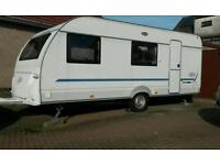 Awesome Caravan For Sale Highland