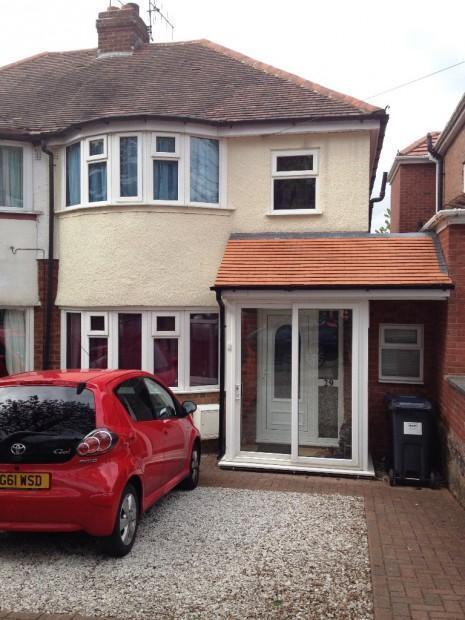 3 Bedroom House In Marsham Road Kings Heath Birmingham B14 United Kingdo