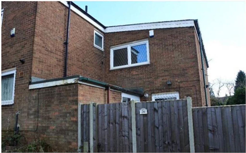 3 Bedroom House For Rent In S2 Area United Kingdom Gumtree