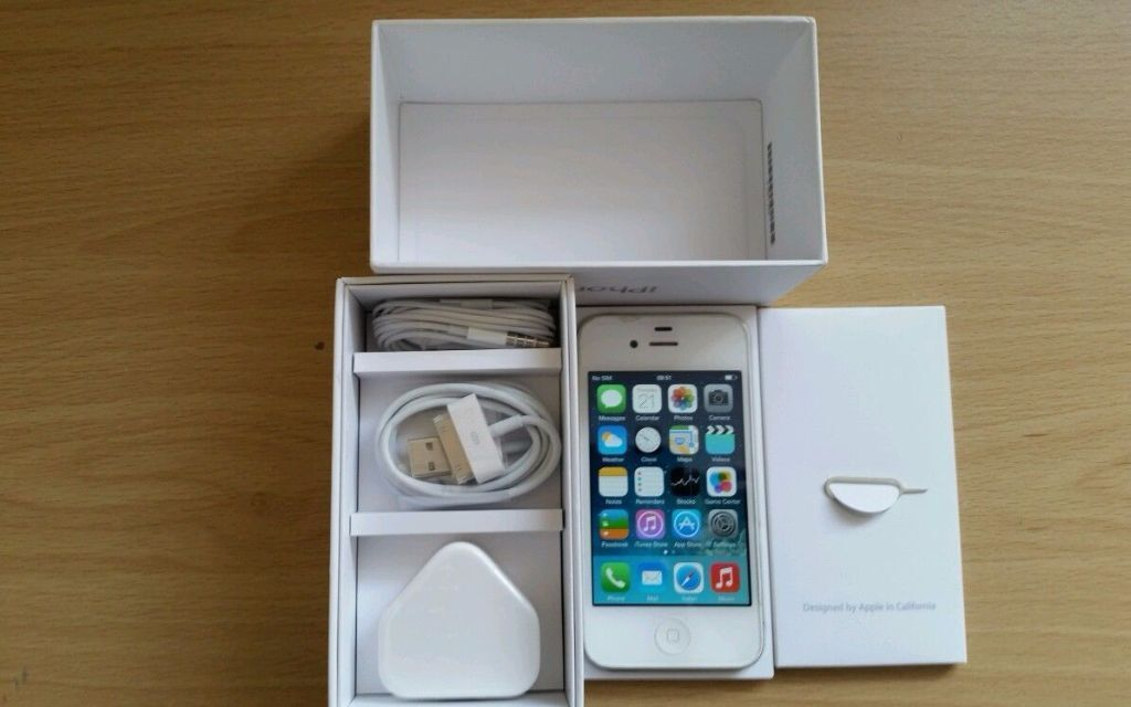 Iphone  For Sale Tyne And Wear