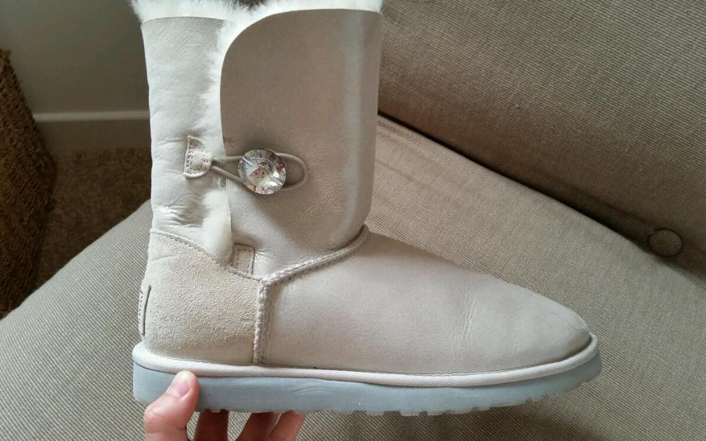 ugg boots under 50 dollars