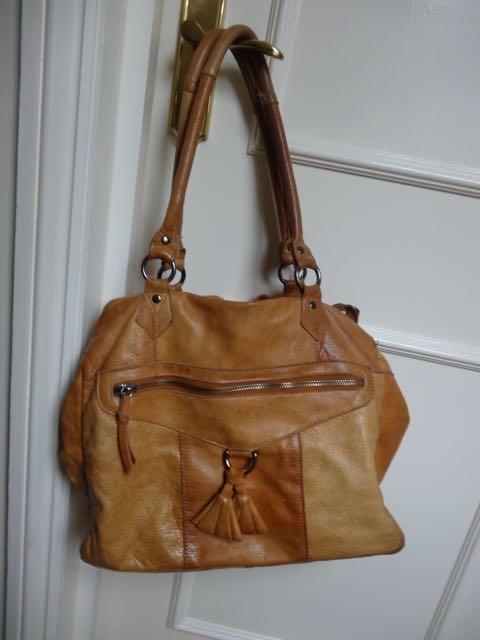 Gumtree Handbags For Images