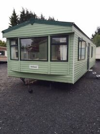 mobile homes static caravans for sale in donegal united