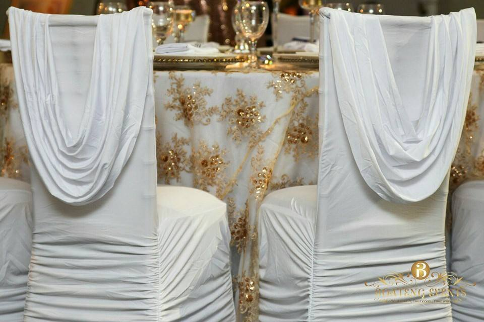 Lycra Wedding Chair Cover Amp Sash Hire From Only GBP110 DIY
