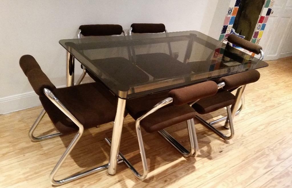 Living Room Furniture Glasgow Gumtree 2017 2018 Best  : 86 from www.autospecsinfo.com size 1024 x 660 jpeg 83kB