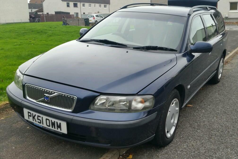 Cars For Sale On Gumtree Inverness