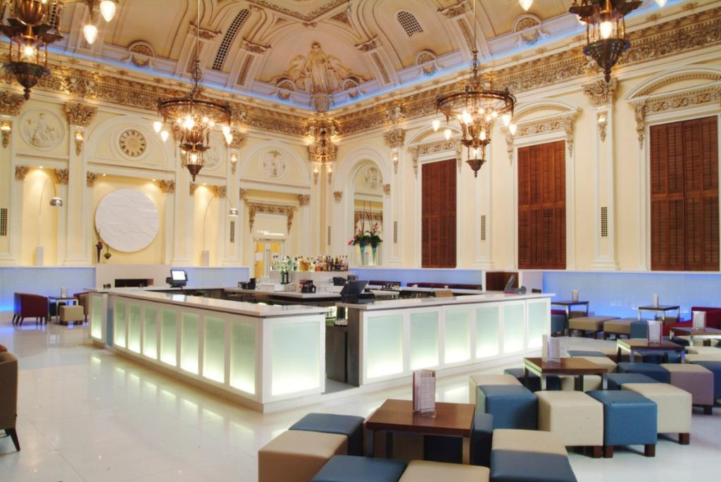 Corinthian Club Glasgow For The Corinthian Club