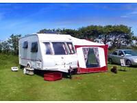 Used Caravans for Sale for sale in Wales   Gumtree