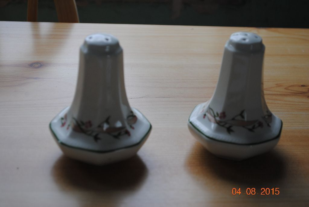 Eternal beau salt and pepper pots images Salt n pepper pots