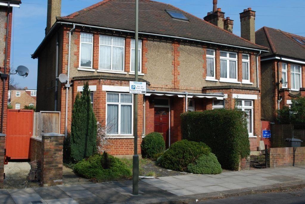 Rent A Room Brent Cross Gumtree