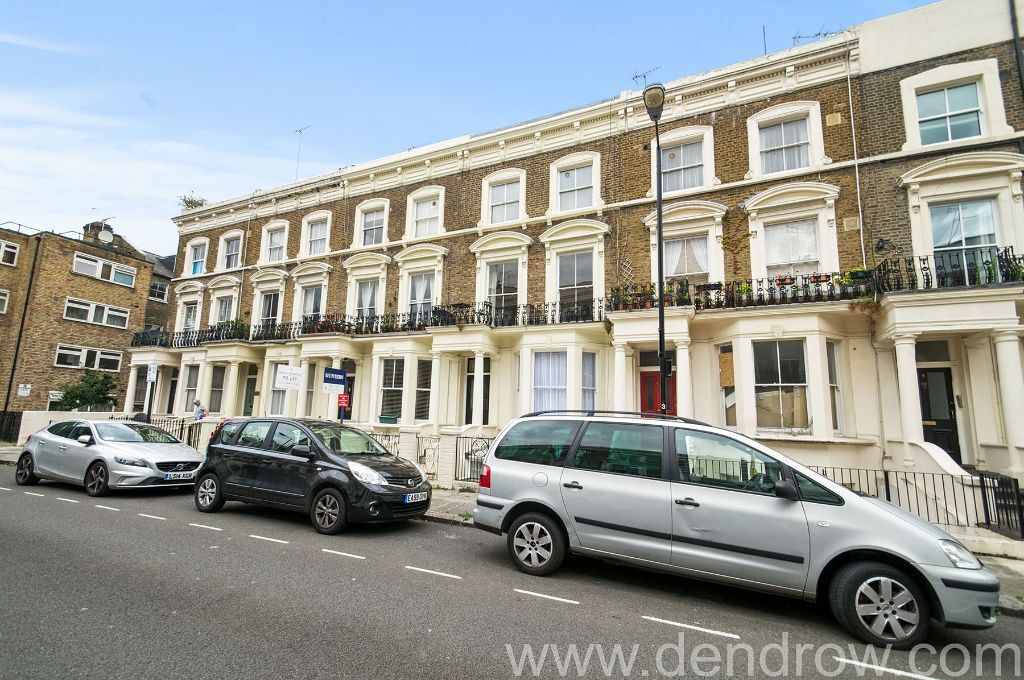Maida Vale United Kingdom  city photo : Superb 2 bedroom flat to rent in Maida Vale | United Kingdom | Gumtree