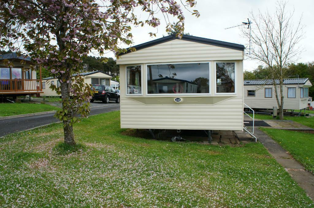 Unique Free Angus Classifieds On Gumtree Find The Latest Ads For Apartments, Rooms, Jobs, Cars, Motorbikes, Personals And More For Sale UK Private Static Caravan Hire At Red Lion, Private 3 Bedroom Static Caravan For Hire Located At