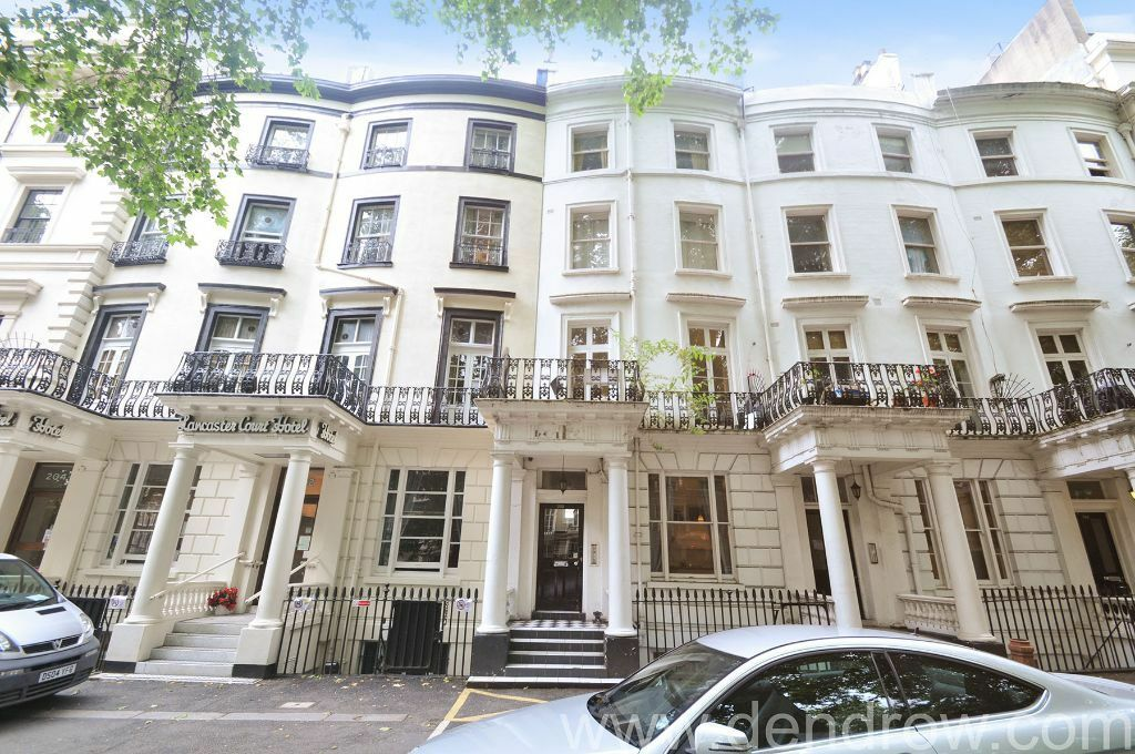 superb 1 double bedroom flat to rent in central london united