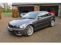 bmw e46 coupe in northern ireland cars for sale gumtree. Black Bedroom Furniture Sets. Home Design Ideas
