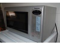Table Top Dishwasher Hertfordshire : New & Used Kitchen Appliances for sale in the UK - Gumtree
