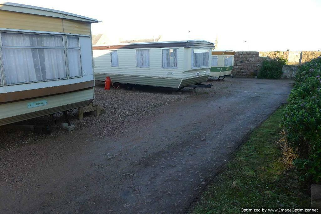 Cool Very Cheap Family Holiday Home For Sale South Ayrshire
