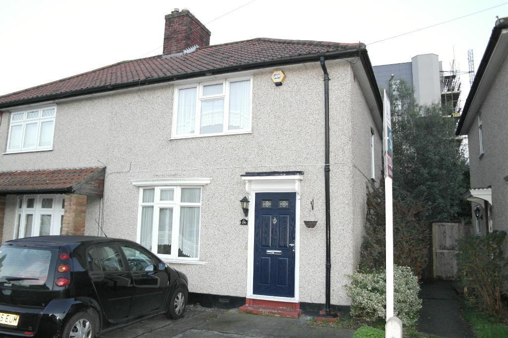 Modern 3 Bedroom House In Chadwell Heath United Kingdom Gumtree