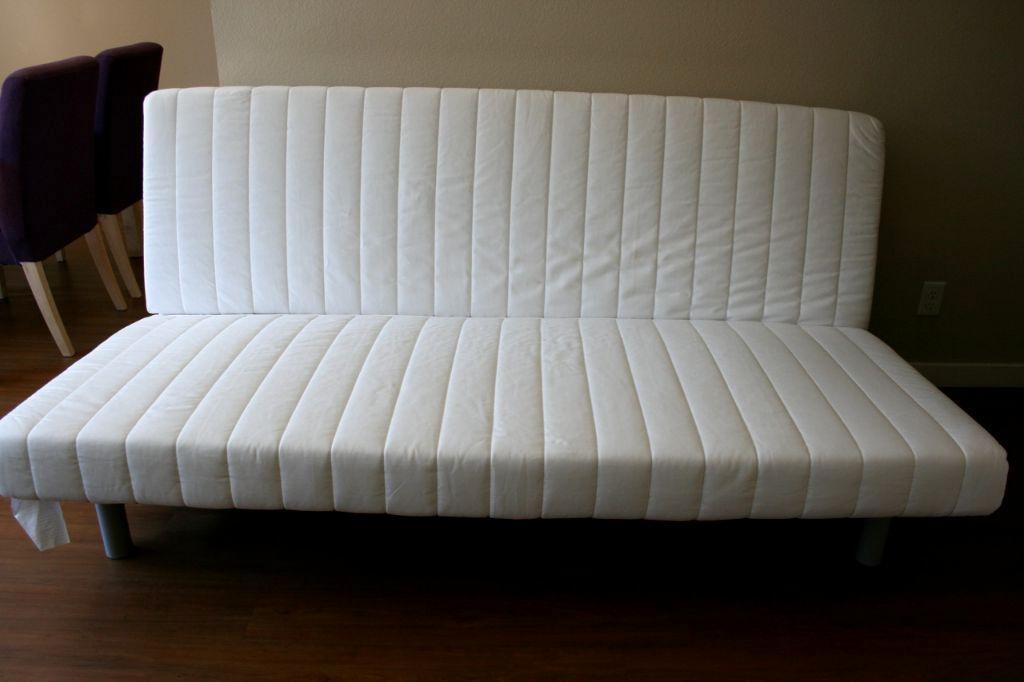 Ikea Beddinge Sofa Bed Cover Ikea Beddinge 3 Seater Sofa