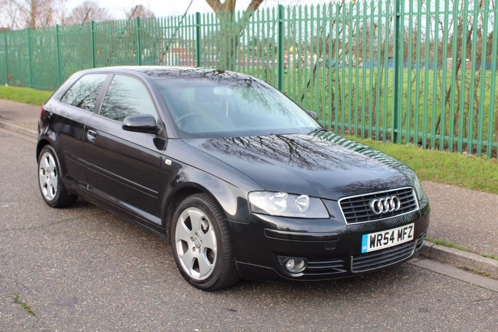 Audi a5 tdi for sale gumtree 13