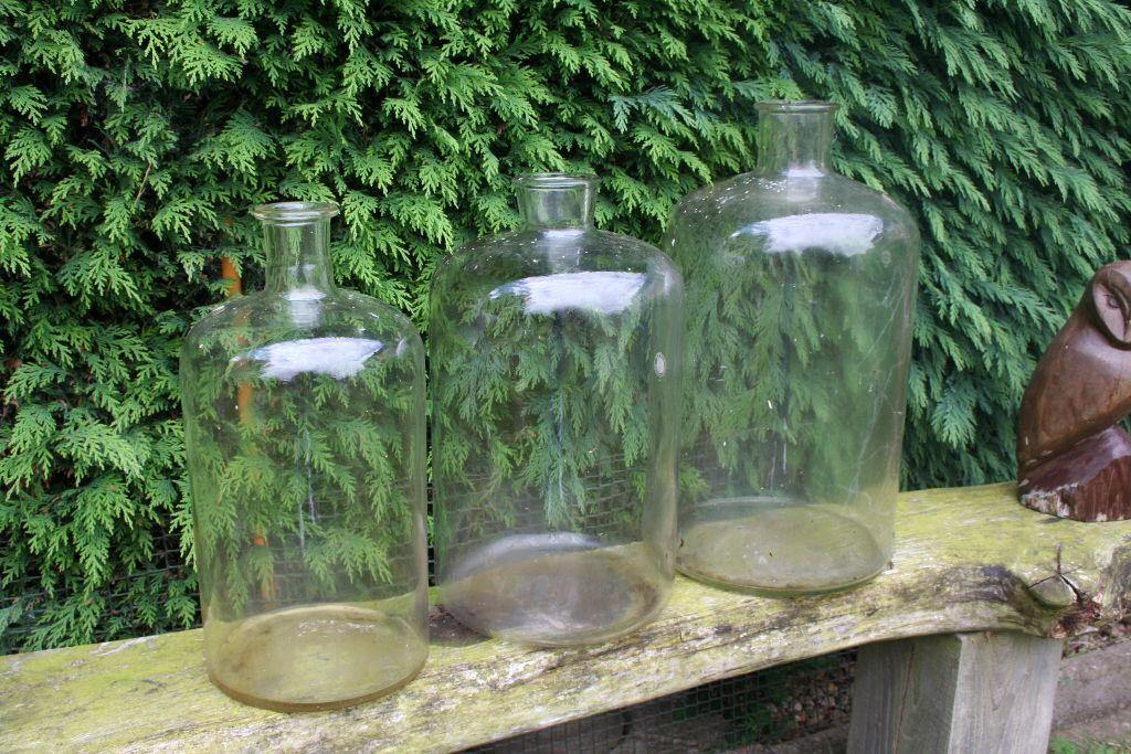 image result for garden furniture kidderminster