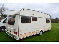 Amazing Motorhomes For Sale In Portsmouth  Caravansforsale