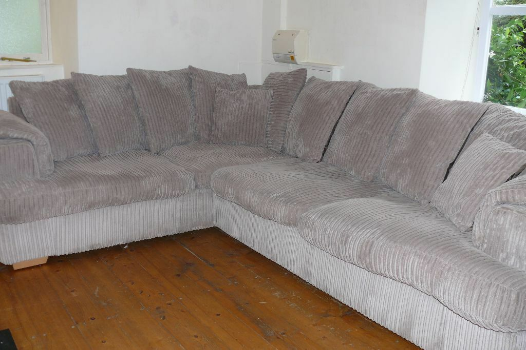 Dfs Celine Corner Sofa Buy Sale And Trade Ads Great Prices