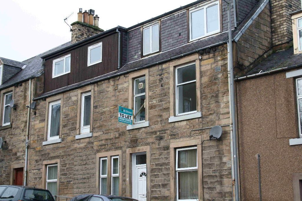 Hawick United Kingdom  city photos : ... PROPERTY 'THE LOAN' HAWICK UNDER OFFER | United Kingdom | Gumtree