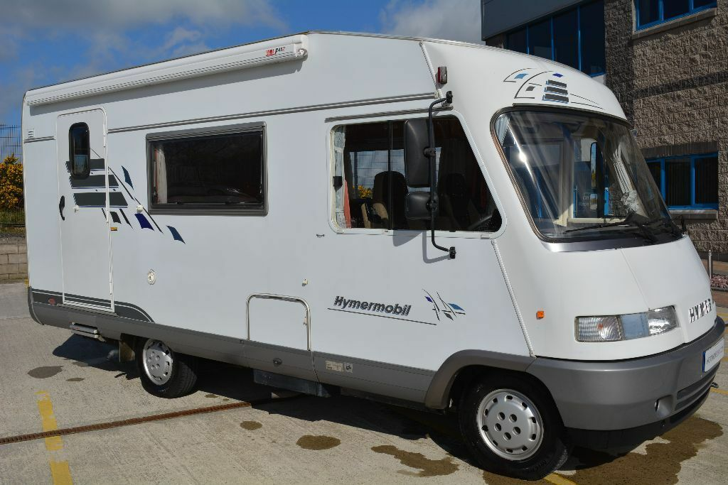 Lastest Motorhome For Sale  United Kingdom  Gumtree