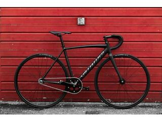 Specialized Langster 2015 CARBON 8KG LIKE NEW