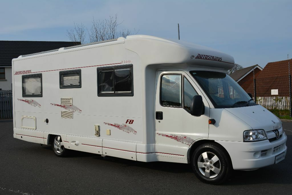 Beautiful 2005 MERCEDESBENZ SPRINTER 411 CDI LWB 10 SEATER IDEAL CAMPER LOW