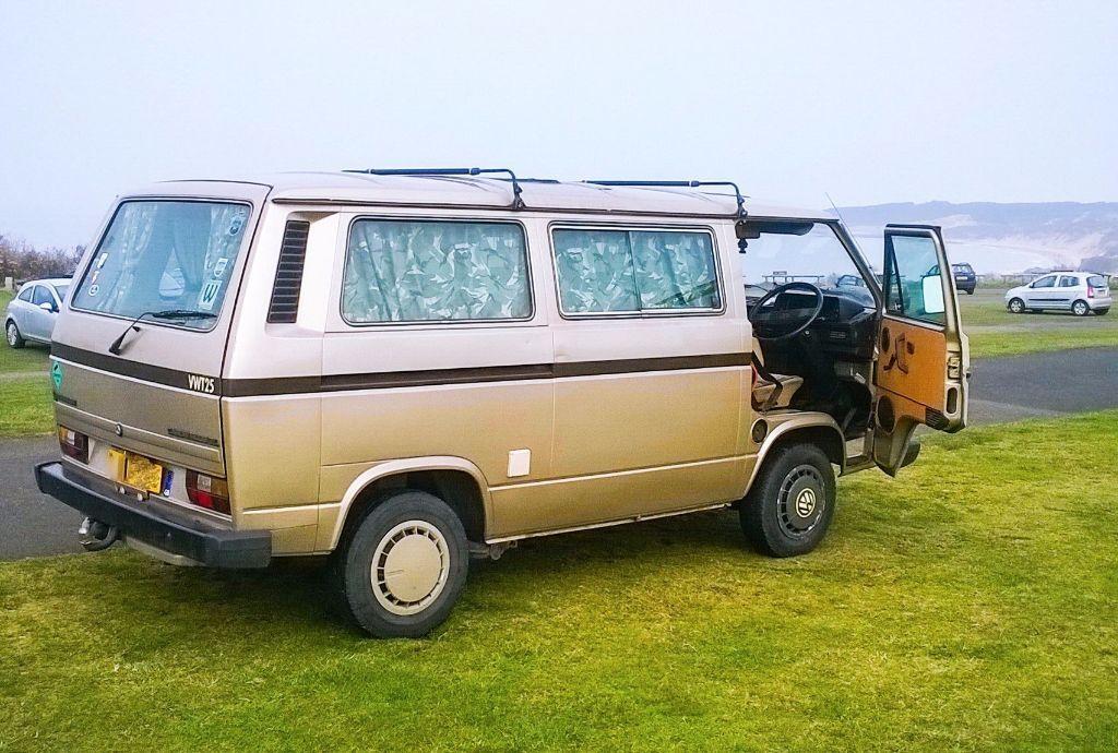 Awesome Used Caravans For Sale In Edinburgh Gumtree  Autos Weblog