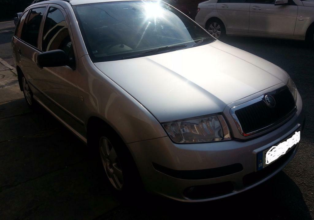 Diesel Cars For Sale Manchester Gumtree