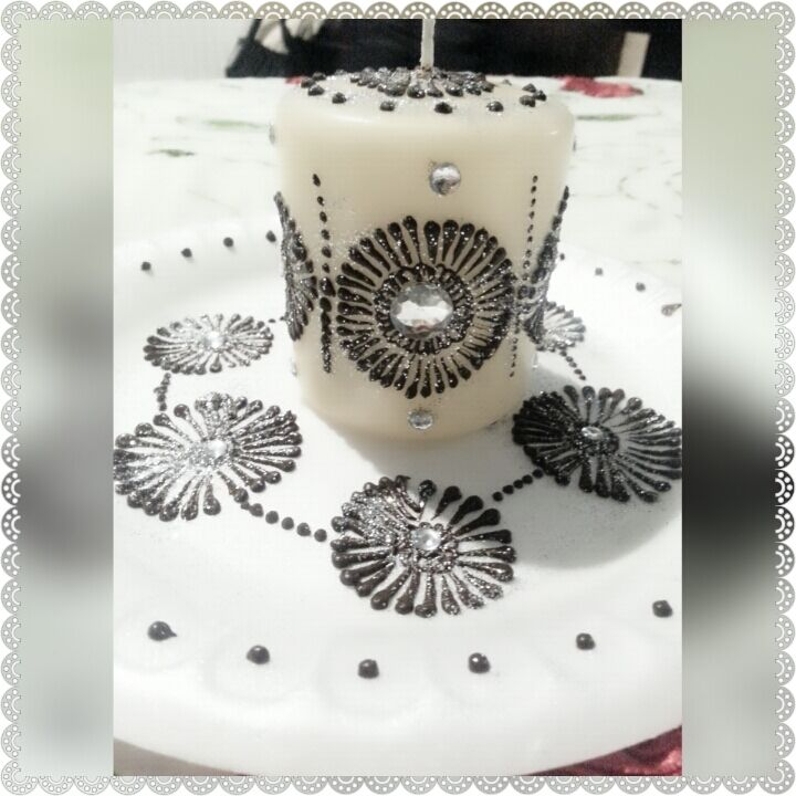 Mehndi Candles Birmingham : Navy and white blazer size buy sale trade ads