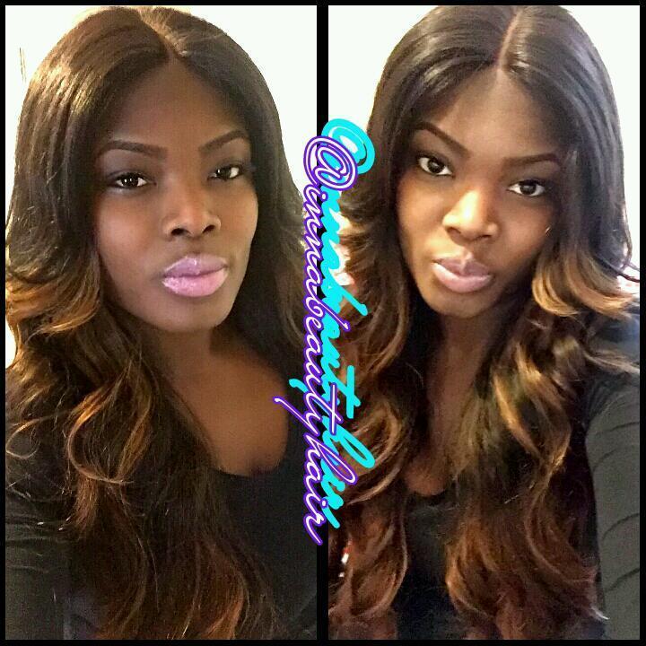 Afro Caribbean Hair Extensions Uk Human Hair Extensions