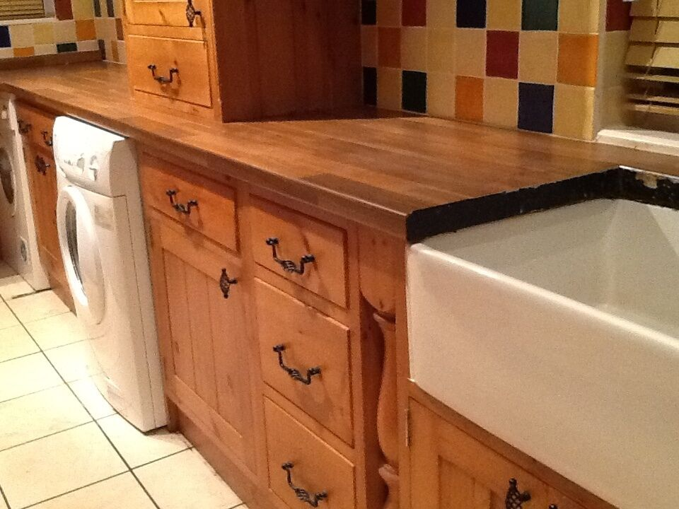 Kitchen cabinet wall units doors buy sale and trade ads for Kitchen cabinets 800mm