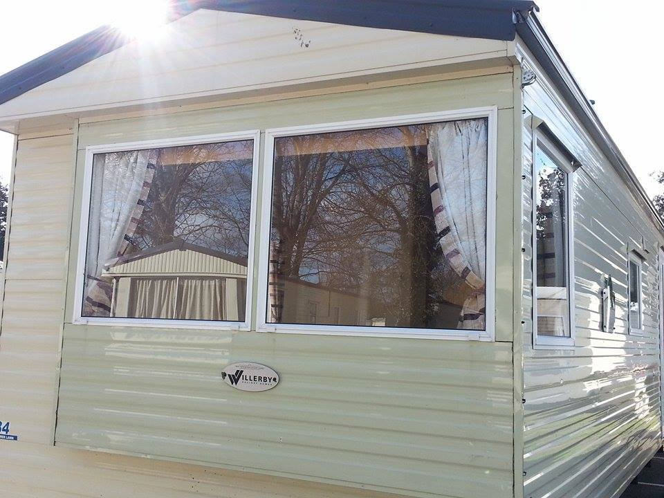 Cool Find Static Caravan Sites And Caravan Holiday Parks In Newcastle Upon
