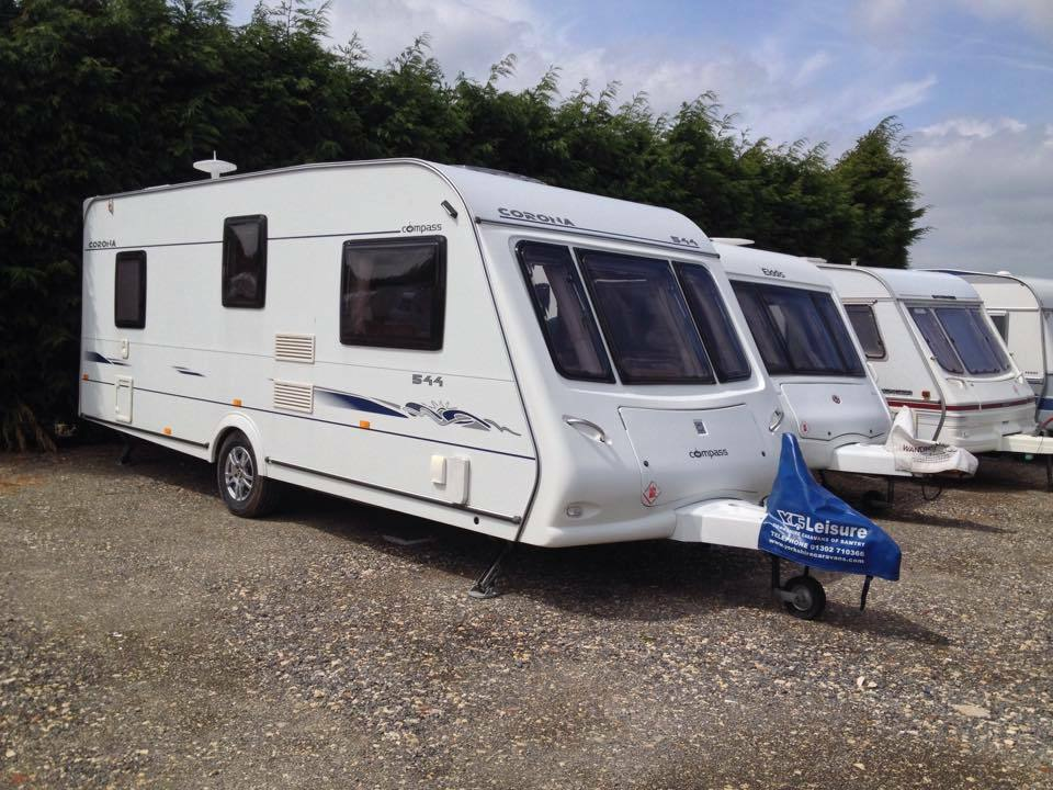 Craigslist Ma Cars By Owner >> Campervans For Sale In South Yorkshire On Ebay.html | Autos Post