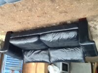 New & used sofas for sale in the UK - Gumtree