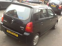Cheap Cars For Sale In Castleford