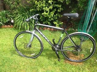 Felt QX85 bike fore sale