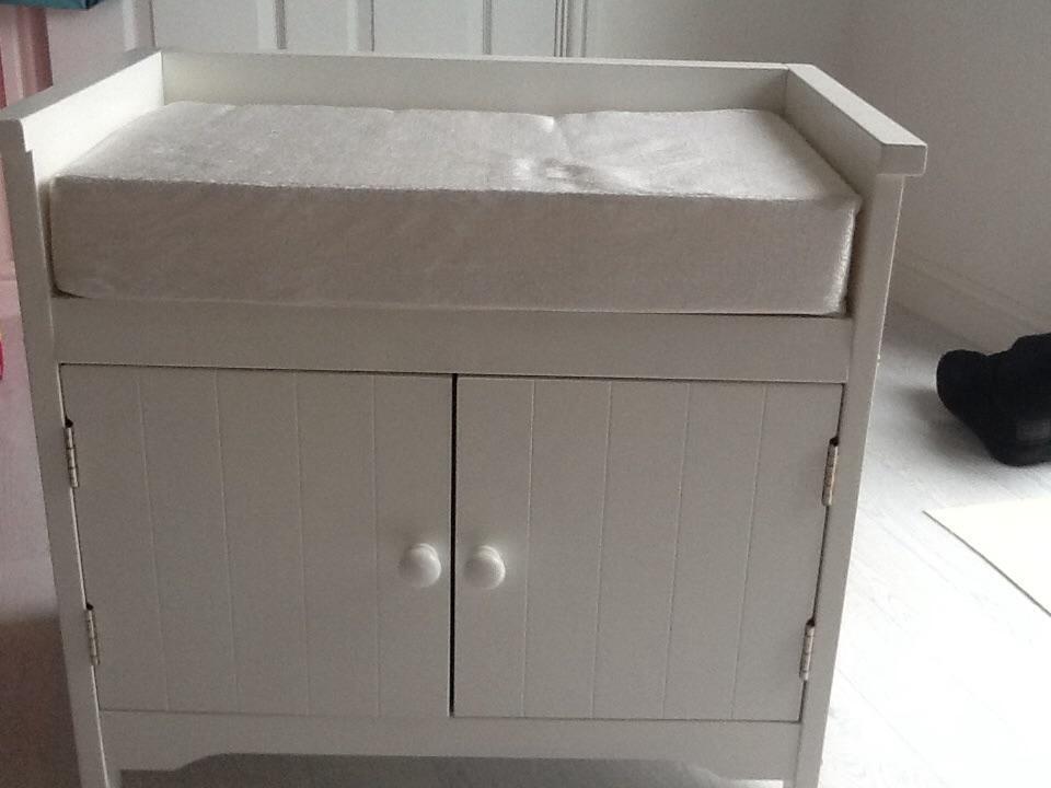 Amazing Bathroom Sink Cabinet  United Kingdom  Gumtree