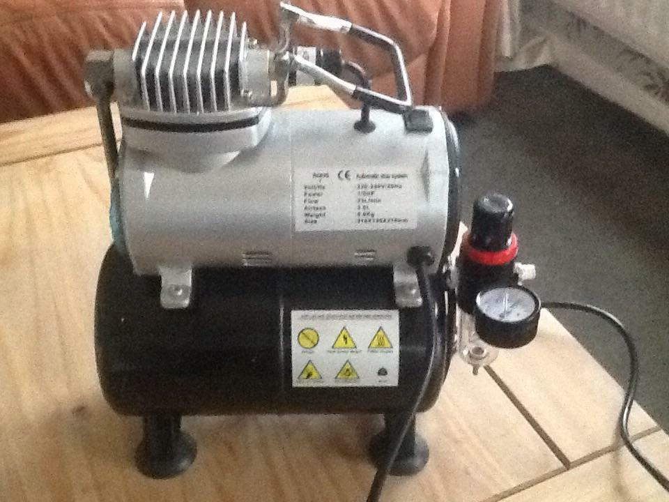 Corgi ooc 2 bus buy sale and trade ads find the right price for Can i use motor oil in my air compressor