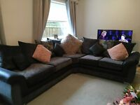 corner sofa in Middlesbrough, North Yorkshire | Sofas, Armchairs