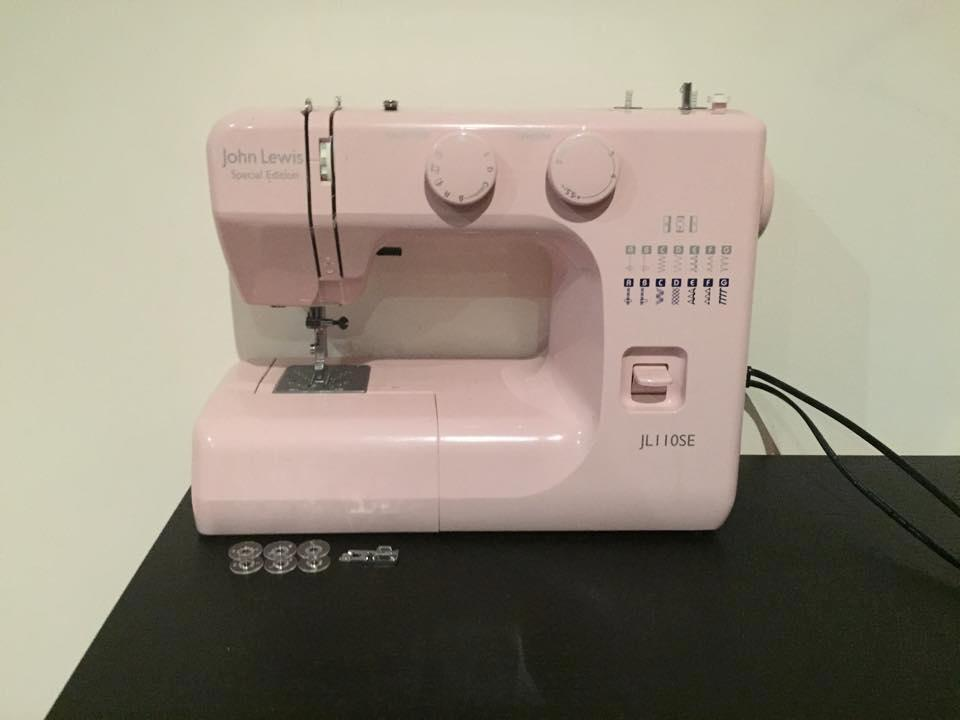 able sewing machine raynham ma