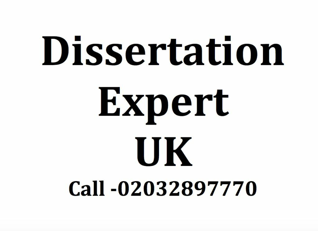 doctoral dissertation in accounting If you're considering an accounting phd  students concentrating in financial accounting or taxation take these courses in acct 9300 doctoral dissertation.