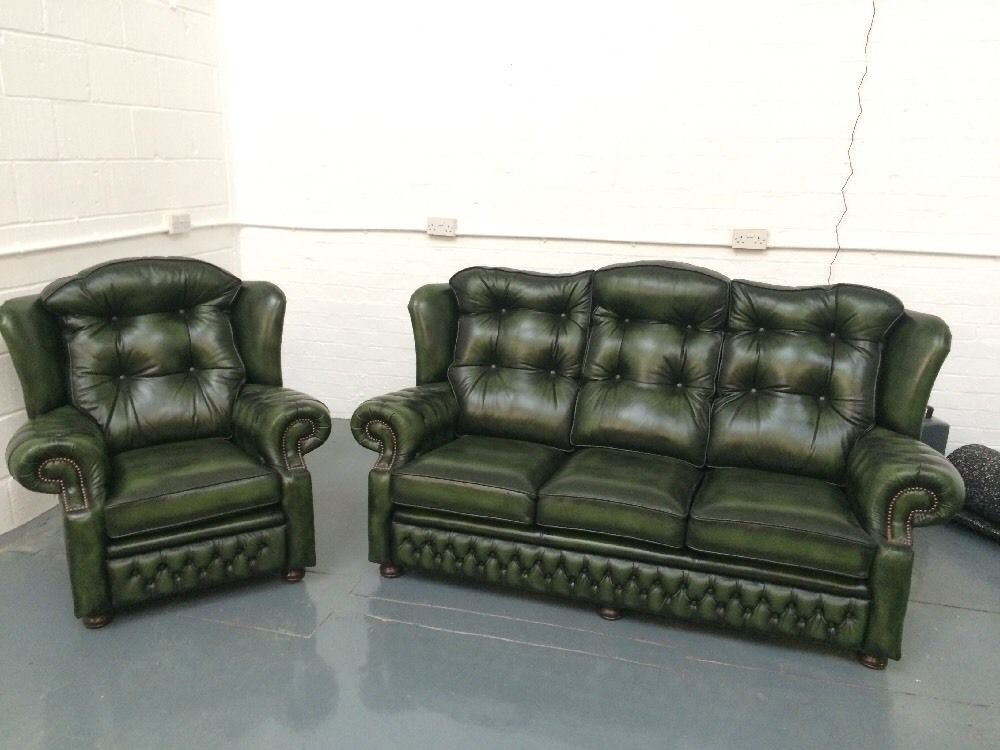 Chesterfield United Kingdom  city photos gallery : Chesterfield In United Kingdom Gumtree Sofas Armchairs | Caroldoey