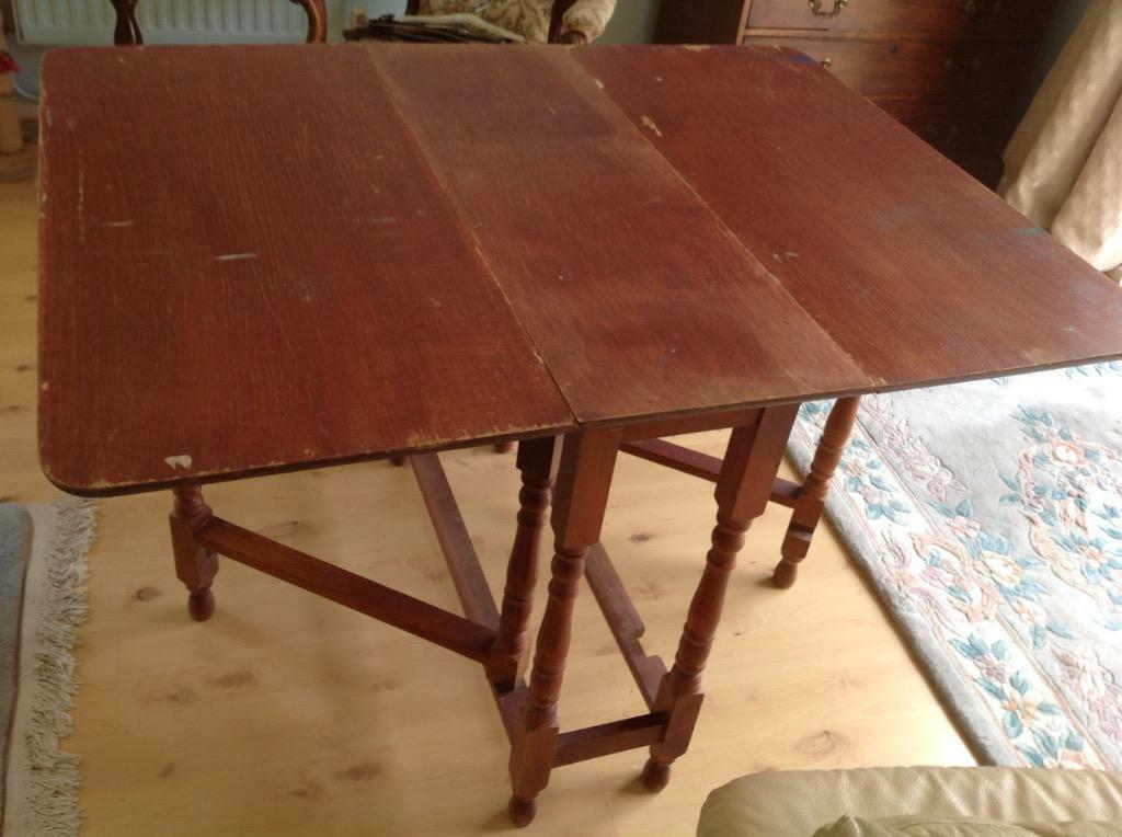 Barley twist leg table and Buy sale and trade ads : 86 from dealry.co.uk size 1024 x 764 jpeg 74kB