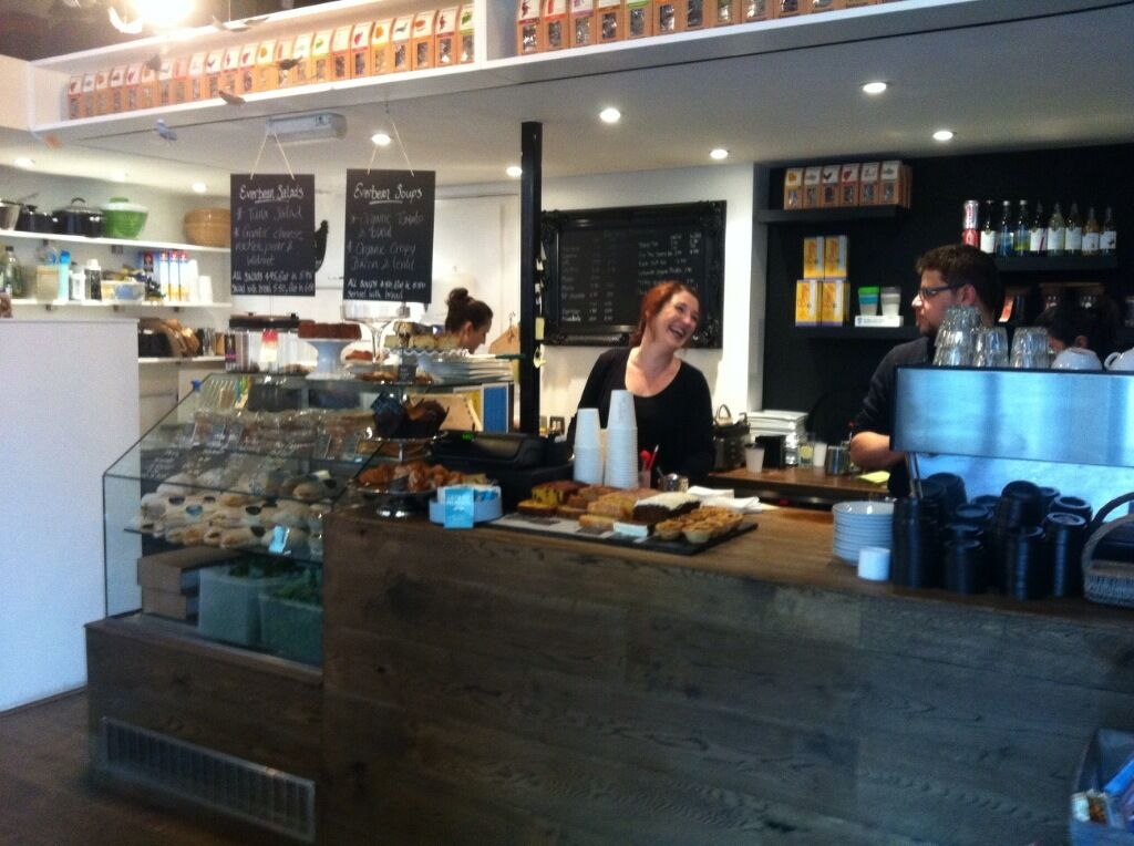 contos dunne communications  u2013 barista cover letter no experience