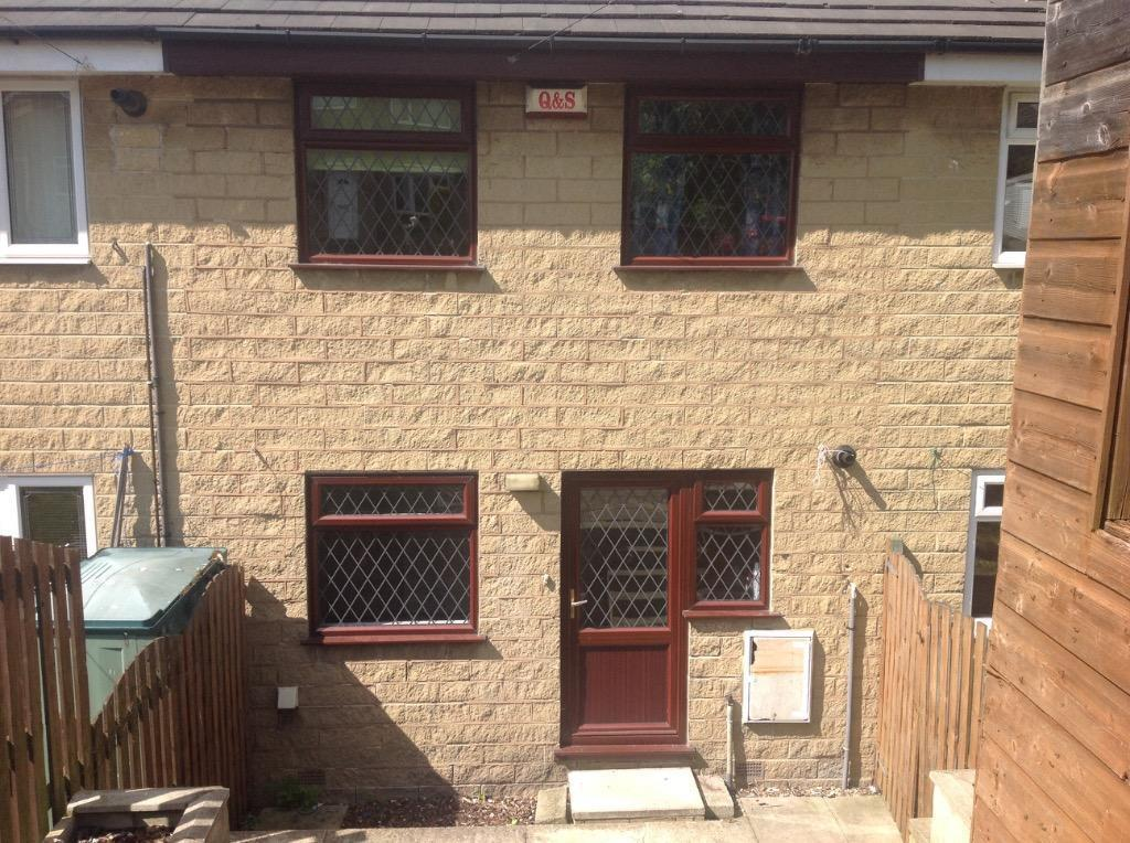 HOUSE FOR RENT 3 BEDROOM In HECKMONDWIKE DEWSBURY United Kingdom Gumtree