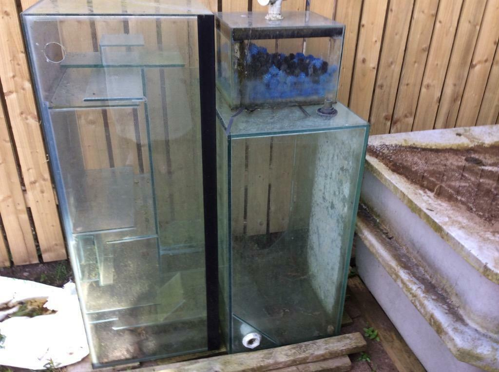 Fish tanks for sale perth fish tanks for sale united for Fish tanks on sale